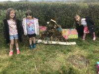 Making a Bug Hotel